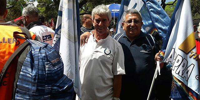 aecpra-uruguay-dos