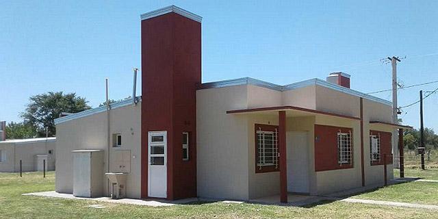 amet-viviendas-cristobal-cuatro