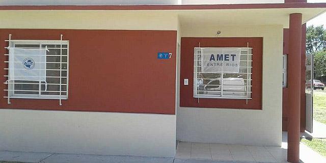 amet-viviendas-cristobal-tres
