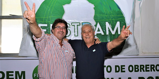 festram-gomez-brocado