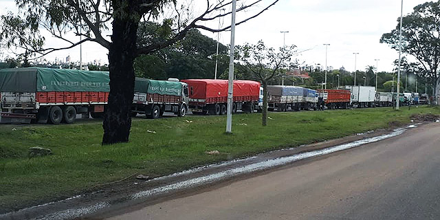 camioneros-paro-14-6-18-cinco