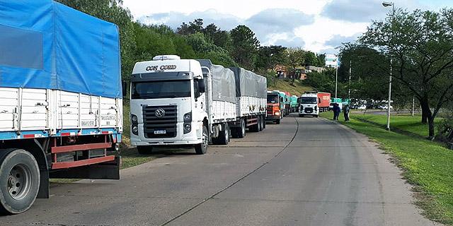 camioneros-paro-14-6-18-dos