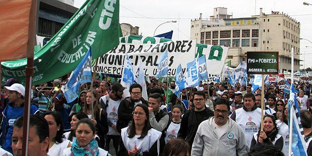 paro-marcha-24-9-18-nueve