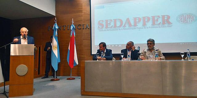 sedapper-asuncion-15