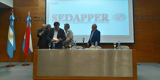 sedapper-asuncion-17