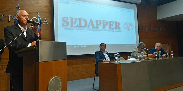 sedapper-asuncion-22