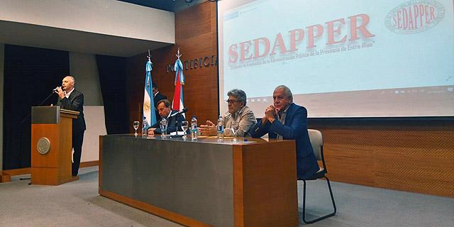 sedapper-asuncion-28