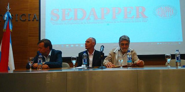 sedapper-asuncion-nueve