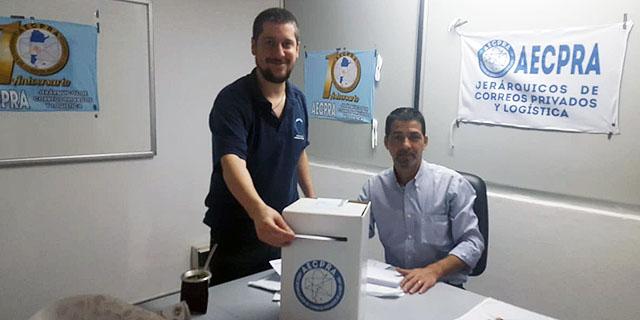 aecpra-elecciones-4