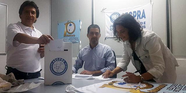 aecpra-elecciones-6