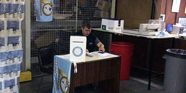 aecpra-elecciones-8