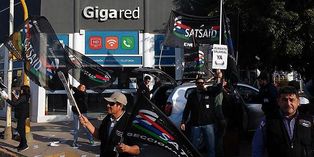 satsaid-manifestacion-agosto-2016-cinco