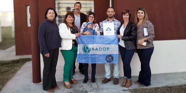 sadop-viviendas-viale2