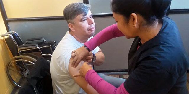 sedapper-vacunacion1