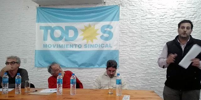 movimiento-sindical-fdt-charla1