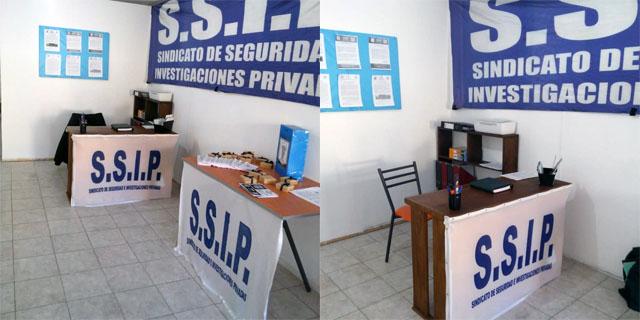 ssip-venado5
