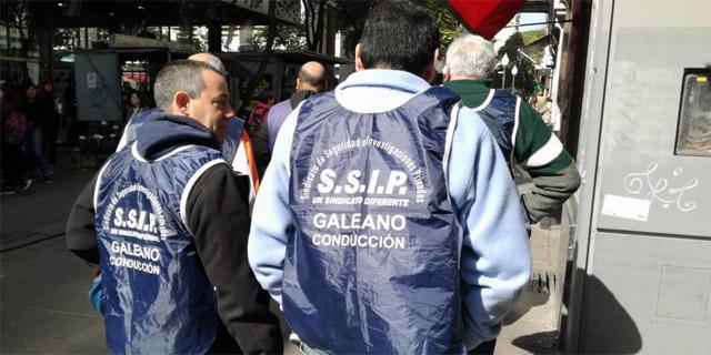 ssip-rosario-concejo3