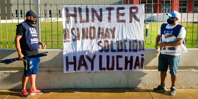 ssip-hunter15